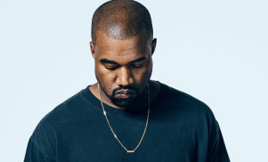 Kanye West drops Kendrick Lamar collaboration, 'No More Parties in L.A.'