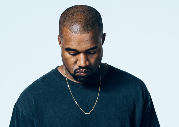 Kanye West drops Kendrick Lamar collaboration, 'No More Parties in LA'