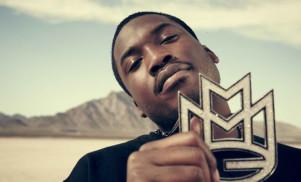 Meek Mill reignites Drake feud on 4/4 EP