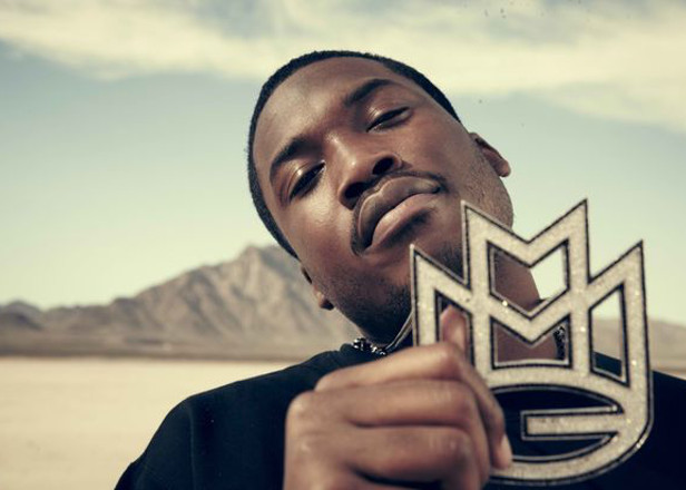 Meek Mill continues Drake beef on 4/4 EP