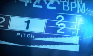 Pioneer DJ teases update to its premium Nexus line