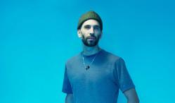 Sam Binga meets Poirier in the dancehall for 'Jump' remix, hear it now