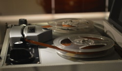 Austrian audiophile company designing new reel-to-reel player