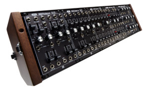 Roland releases System-500 modules as complete set