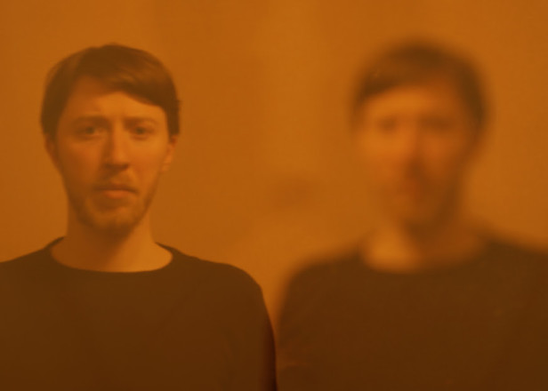 Dalhous embark on album cycle The Composite Moods for Blackest Ever Black