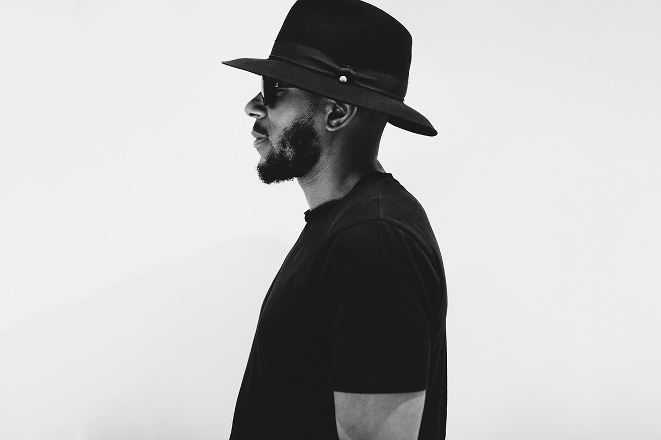 Yasiin Bey (FKA Mos Def) issues statement on arrest and announces retirement