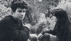 Bristol's flying saucer attack reissue Distance, Further and Chorus
