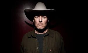 Swans frontman Michael Gira accused of raping former collaborator Larkin Grimm