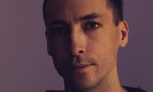 Tim Hecker drops 'Castrati Stack', the first taste of 4AD debut