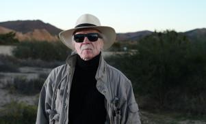 John Carpenter announces Lost Themes II, more live dates