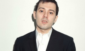 Martin Shkreli claims he lost $15 million on fake sale of The Life of Pablo