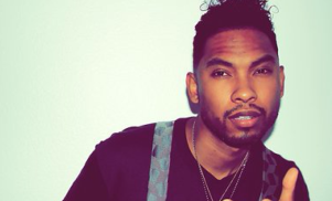 Miguel announces 'waves' remixes featuring Travis Scott, Tame Impala, Kacey Musgraves and RAC