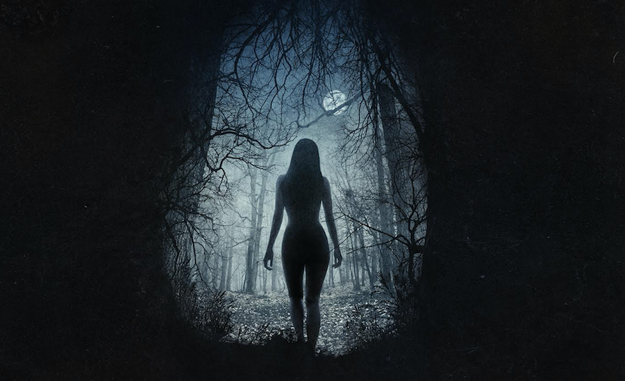 Stream Mark Koven's nightmare-inducing score to The Witch