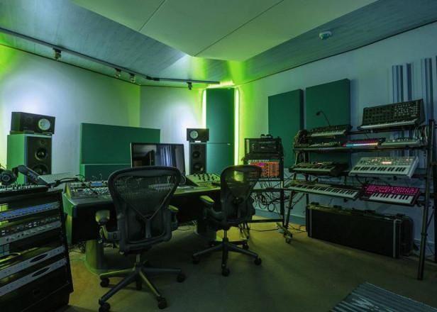 Beatport releases free production starter kit via BitTorrent