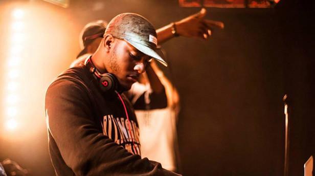 Download DJ Q's bleepy bassline freebie '99'