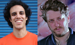 Four Tet produces one-hour remix of Oneohtrix Point Never's 'Sticky Drama'