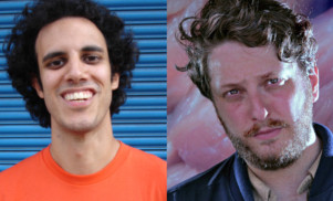 """Four Tet unveils """"remix"""" of Oneohtrix Point Never's 'Sticky Drama'"""