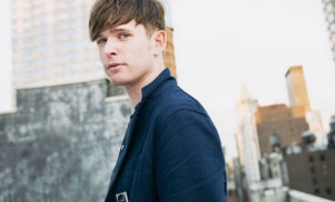 Field Day adds James Blake, Roots Manuva and Danny L Harle