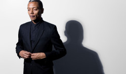 Listen to early Jeff Mills project Final Cut's 1989 debut
