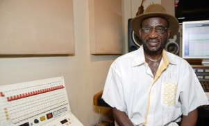Niney the Observer's lucky 13: The greatest tracks of an unsung reggae hero