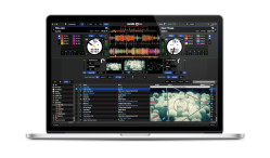 Serato DJ 1.9 beta available with music streaming support
