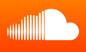 SoundCloud could be forced to close after $44m losses