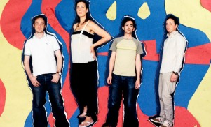 The complete guide to Stereolab