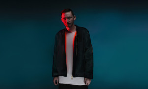 "Hudson Mohawke insists he and Kanye West have ""absolutely no personal issue"" after music leak threat"