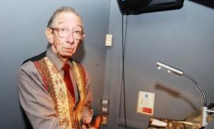 DJ Derek's body believed to have been found in woodland outside Bristol