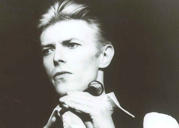 David Bowie tribute concert at Radio City Music Hall to stream live