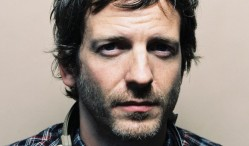 Sony allegedly to drop Dr. Luke