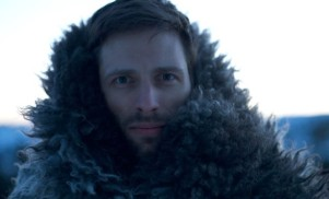Lindstrøm returns to cosmic disco on 'Closing Shot'