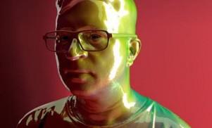 Mark Pritchard announces Under The Sun featuring Thom Yorke, Linda Perhacs
