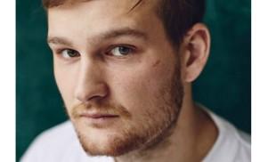 Copenhagen newcomer SIBA does fruity hyper-pop on 'Pomegranate'