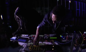 """Africans With Mainframes to release debut LP of """"post-house machine funk"""" on Soul Jazz"""