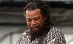 Bad Brains are raising money for guitarist Dr. Know's medical bills