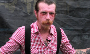Eagles of Death Metal accuse Bataclan staff of security conspiracy on night of Paris attacks
