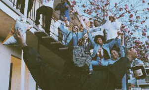 The Rap Round-up: Kamaiyah puts the bounce back into the Bay