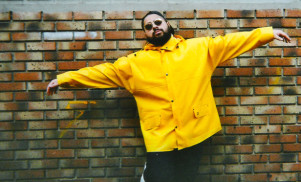Low Jack joins Modern Love with footwork-inspired Lighthouse Stories LP