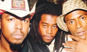 Organized Noize announce first-ever compilation EP featuring Big Boi and 2 Chainz