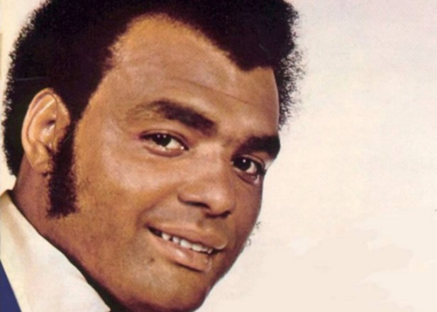 Timmy Thomas' 'Why Can't We Live Together' set for vinyl reissue after 'Hotline Bling' success