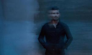 Joshua Eustis returns as Telefon Tel Aviv, reissues debut LP on Ghostly International