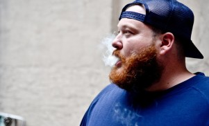 """Action Bronson denies his music """"promotes rape and transphobia"""" after university protests"""