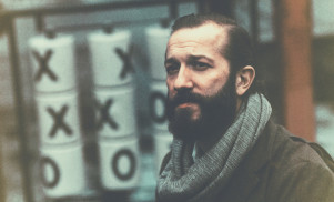 Colin Stetson takes on a 20th century masterwork with SORROW — stream it now