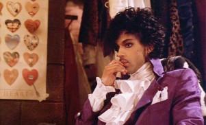 The week's best mixes: Prince rarities and Egyptian Lover does Kraftwerk