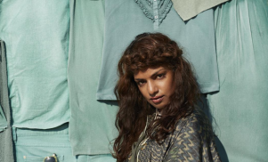 """M.I.A criticises Beyoncé and Kendrick Lamar: """"Are they going to say Muslim Lives Matter?"""""""