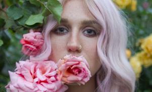 Hear Kesha's first new track since her Dr Luke legal battle, 'True Colors' with Zedd