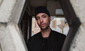 "Stream Tim Hecker's ""melancholic, ultraviolet"" new album Love Streams"