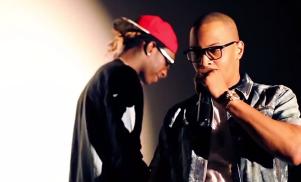 Young Thug and T.I. supergroup Bankroll Mafia release debut album Mafia History