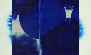 Karen Gwyer and Beatrice Dillon prep disorienting split 12″ for Alien Jams